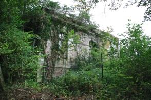 Saulxures-Chateau-06